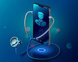 Master e-Health