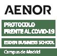 AENOR-ESDEN-BUSINESS-SCHOOL-madrid