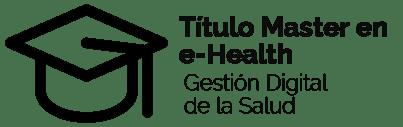 TITULO-MASTER en e-Health