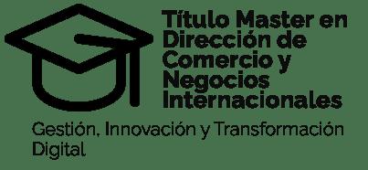 TITULO-MASTER-direccion-comercio