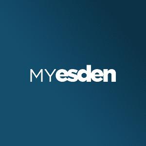 MY-ESDEN
